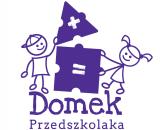 domek-przedszkolaka
