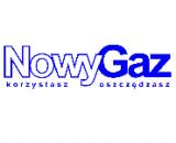 nowy-gaz