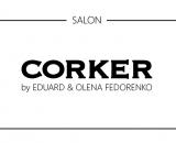 corker_logo_vrnt[2644]