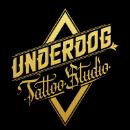 underdog studio