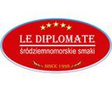 logo-diplomate