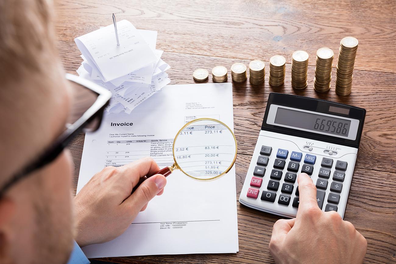 , Koszt zatrudnienia pracownika 2019: Ile pracodawca zapłaci składek do ZUS po podwyżce płacy minimalnej