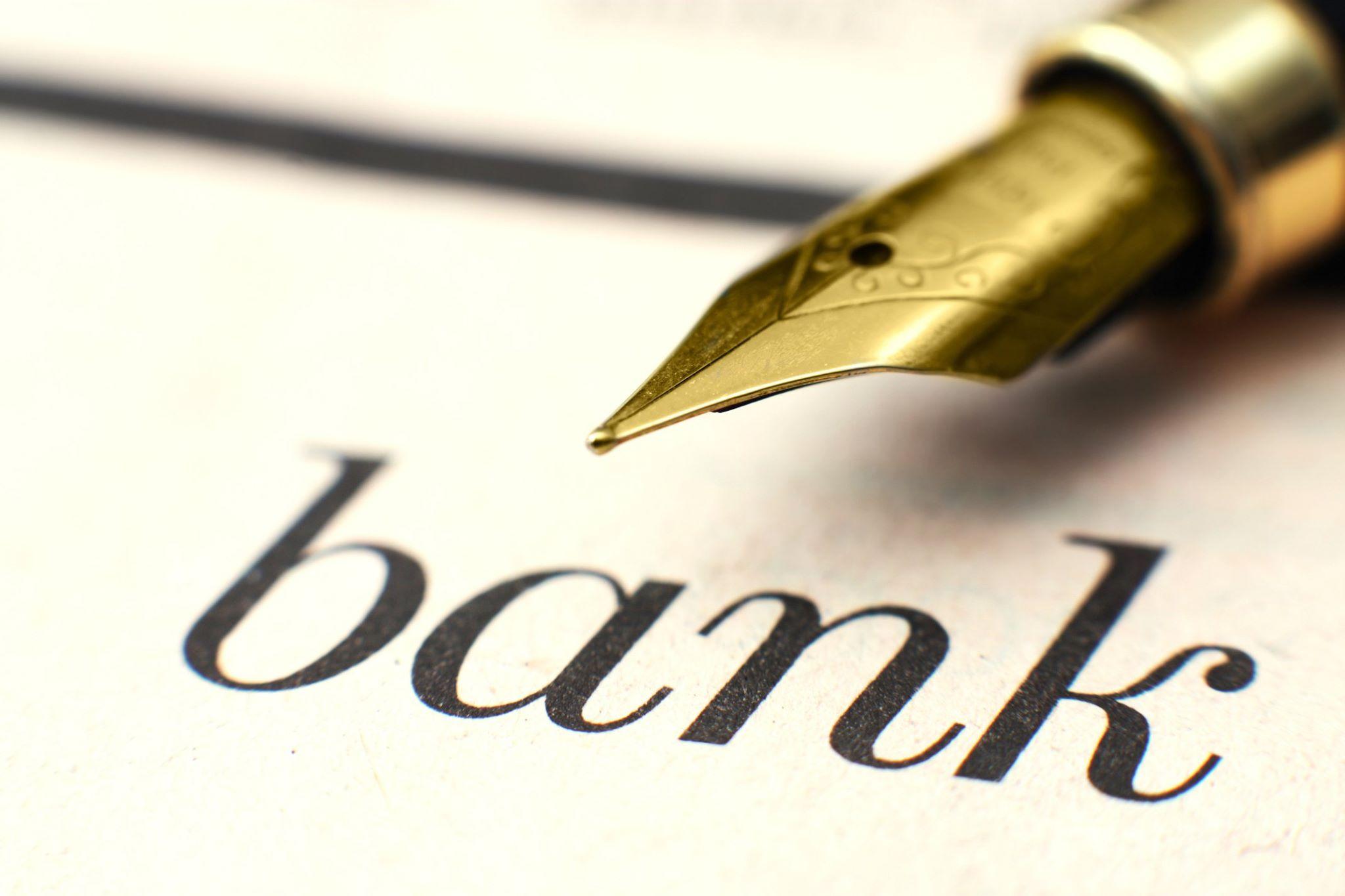 , Indywidualny rachunek bankowy VAT